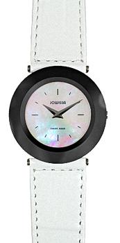Наручные женские часы Jowissa J1.045.L (Коллекция Jowissa Safira)