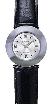 Наручные женские часы Jowissa J1.047.L (Коллекция Jowissa Safira)