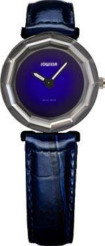 Наручные женские часы Jowissa J1.048.S (Коллекция Jowissa Safira)
