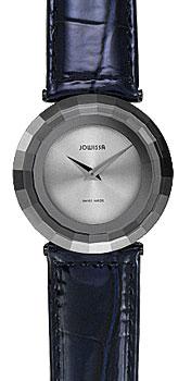 Наручные женские часы Jowissa J1.049.L (Коллекция Jowissa Safira)