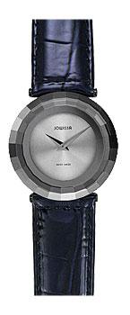 Наручные женские часы Jowissa J1.049.S (Коллекция Jowissa Safira)