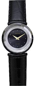 Наручные женские часы Jowissa J1.051.S (Коллекция Jowissa Safira)