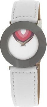 Наручные женские часы Jowissa J1.065.L (Коллекция Jowissa Safira)