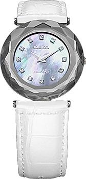Наручные женские часы Jowissa J1.069.M (Коллекция Jowissa Safira)