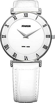Наручные женские часы Jowissa J2.001.L (Коллекция Jowissa Roma)
