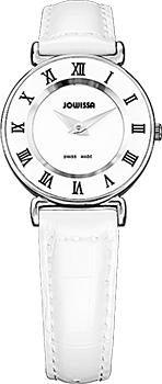 Наручные женские часы Jowissa J2.001.S (Коллекция Jowissa Roma)
