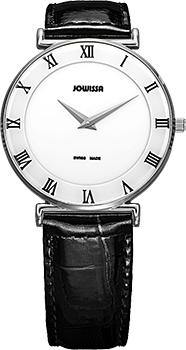 Наручные женские часы Jowissa J2.002.L (Коллекция Jowissa Roma)