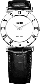 Наручные женские часы Jowissa J2.002.M (Коллекция Jowissa Roma)