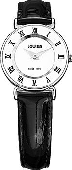 Наручные женские часы Jowissa J2.002.S (Коллекция Jowissa Roma)
