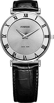 Наручные женские часы Jowissa J2.004.L (Коллекция Jowissa Roma)