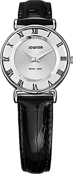 Наручные женские часы Jowissa J2.004.S (Коллекция Jowissa Roma)