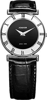 Наручные женские часы Jowissa J2.006.M (Коллекция Jowissa Roma)