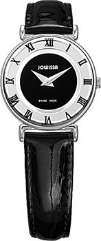 Наручные женские часы Jowissa J2.006.S (Коллекция Jowissa Roma)