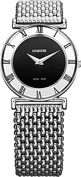 Наручные женские часы Jowissa J2.007.M (Коллекция Jowissa Roma)