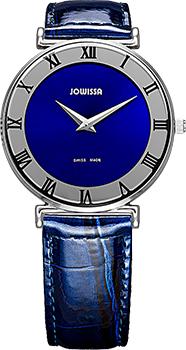Наручные женские часы Jowissa J2.008.L (Коллекция Jowissa Roma)