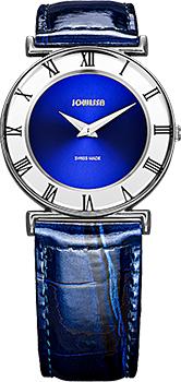 Наручные женские часы Jowissa J2.008.M (Коллекция Jowissa Roma)