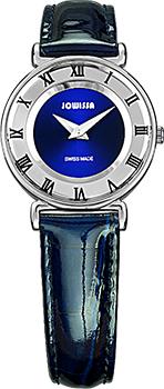 Наручные женские часы Jowissa J2.008.S (Коллекция Jowissa Roma)