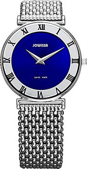 Наручные женские часы Jowissa J2.009.L (Коллекция Jowissa Roma)