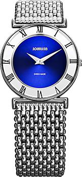 Наручные женские часы Jowissa J2.009.M (Коллекция Jowissa Roma)