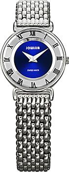 Наручные женские часы Jowissa J2.009.S (Коллекция Jowissa Roma)