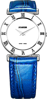 Наручные женские часы Jowissa J2.011.M (Коллекция Jowissa Roma)
