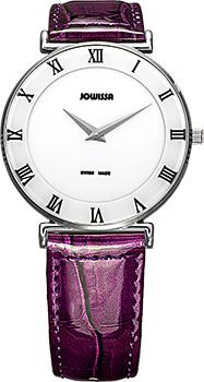Наручные женские часы Jowissa J2.012.L (Коллекция Jowissa Roma)