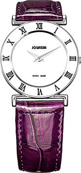 Наручные женские часы Jowissa J2.012.M (Коллекция Jowissa Roma)