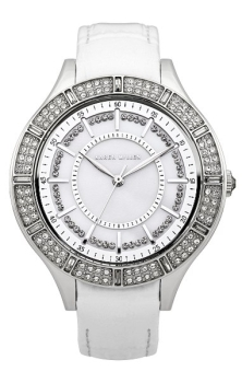 Наручные женские часы Karen Millen Km102w (Коллекция Karen Millen Classic)