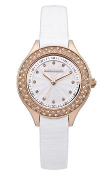 Наручные женские часы Karen Millen Km108wrg (Коллекция Karen Millen Classic)