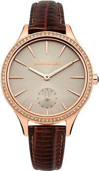 Наручные женские часы Karen Millen Km112vrg (Коллекция Karen Millen Ss-15)