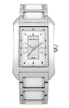 Наручные женские часы Karen Millen Km119sm (Коллекция Karen Millen Ceramic)