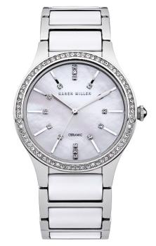Наручные женские часы Karen Millen Km122sm (Коллекция Karen Millen Ceramic)
