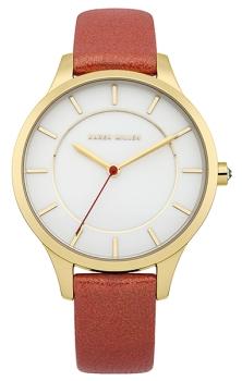 Наручные женские часы Karen Millen Km133r (Коллекция Karen Millen Classic)