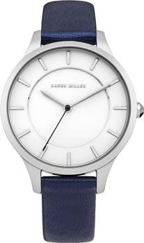 Наручные женские часы Karen Millen Km133u (Коллекция Karen Millen Classic)