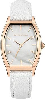 Наручные женские часы Karen Millen Km151wrg (Коллекция Karen Millen Aw-4)