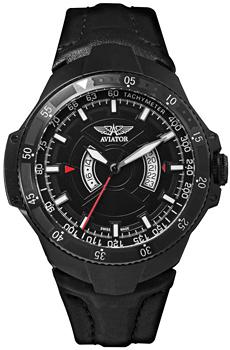 Наручные мужские часы Aviator M.1.01.5.001.4