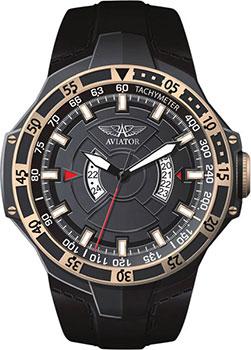 Наручные мужские часы Aviator M.1.01.6.002.4
