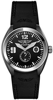 Наручные мужские часы Aviator M.1.05.0.012.4