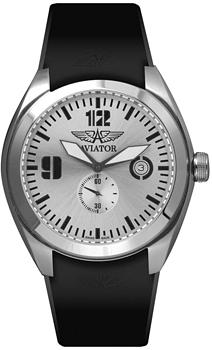 Наручные мужские часы Aviator M.1.05.0.013.6