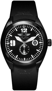 Наручные мужские часы Aviator M.1.05.5.012.6