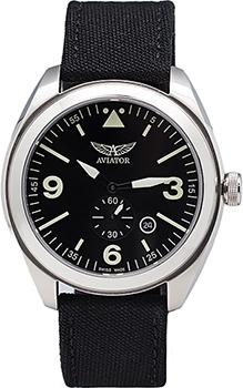 Наручные мужские часы Aviator M.1.10.0.060.7