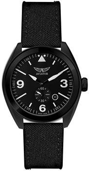Наручные мужские часы Aviator M.1.10.5.028.7