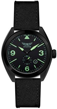 Наручные мужские часы Aviator M.1.10.5.031.7