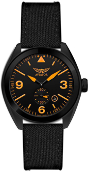 Наручные мужские часы Aviator M.1.10.5.062.7