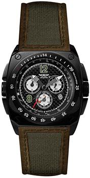 Наручные мужские часы Aviator M.2.04.5.011.7