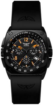 Наручные мужские часы Aviator M.2.04.5.070.6