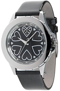 Наручные женские часы Morgan M1128bbr (Коллекция Morgan Tomboy)