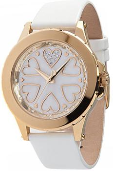 Наручные женские часы Morgan M1128gbr (Коллекция Morgan Tomboy)