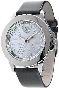 Наручные женские часы Morgan M1128sbr (Коллекция Morgan Tomboy)