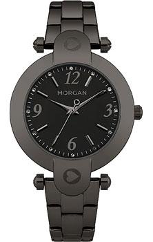 Наручные женские часы Morgan M1135bmbr (Коллекция Morgan Ss-2012)